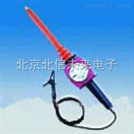 DL01-40AM指针式直流高压测试仪 直流高压分析仪 指针式直流高压测量分析仪