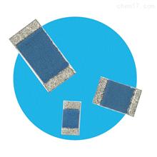 WINT0402、T0603水不溶性氮化物薄膜 精密芯片電阻