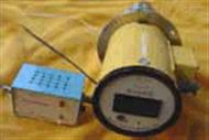 BXS07-WYL-3光电折射仪 溶液溶度连续分析仪 溶液折射率控制仪