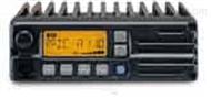 DL15-IC-A110高频航空波段收发信机 悬挂扫描航空波段收发信机 车辆飞机飞艇收发信机