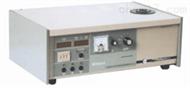 JC12-WRS-1A数字熔点仪 光电检测熔点测试仪 有机化合物熔点测试仪 熔点分析仪