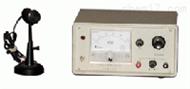 DL12-GG-2激光功率计 激光输出功率分析仪 便携式激光功率计 功率计