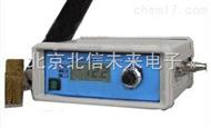 JC04-ZB-208电火花检漏仪 油气管道电缆电火花检漏仪器 电火花检漏分析仪