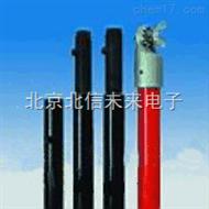 DL01-HS120高压绝缘棒 高压操作杆  绝缘棒高压检测器