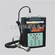 BXS06-SL52-Y82便携式现场动平衡仪  现场动平衡分析仪  便携式动平衡检测仪