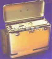 QT01-BR8-12瑞典氡气检测仪 氡气分析仪 氡监测仪 氡分析仪