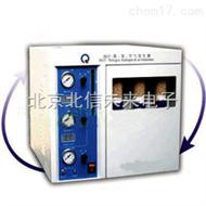 QT04-HGT-300E氮氢空三气一体发生器 储液制氢排氧同时进行测试仪 氮氢空三气一体测试仪