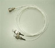 DL06-QS-MA光纤加速度传感器 多通道光纤加速度分析仪 光纤加速度分析仪
