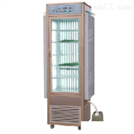 HG25-TRP-280D智能普及型人工气候箱 普及型人工气候箱 人工气候型培养箱