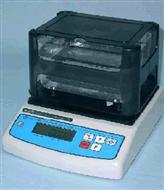 HG14-MH-200A固体电子比重计 颗粒固体浮体快速分析仪 电子比重测试仪