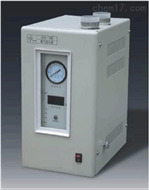 QT03-SPH-500高纯度氢气发生器 高纯度氢气分析仪 高纯度氢气分析仪