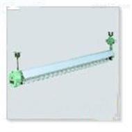 JC11-BAY52隔爆型防爆荧光灯 隔爆型荧光灯 防爆荧光灯 荧光灯