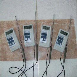 推荐便携式建筑电子测温仪 电子测温仪价格