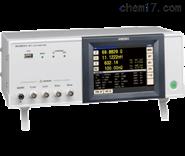 日本日置LCR测试仪HIOKI IM3536