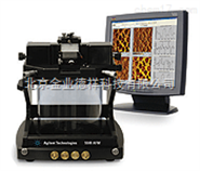 安捷伦原子力显微镜