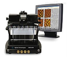 安捷倫原子力顯微鏡