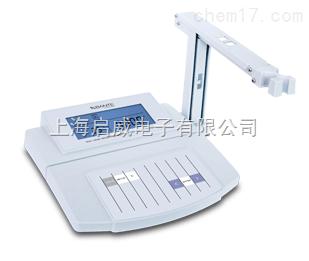 DDS-W系列微机型电导率仪