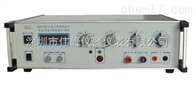 DO30-J型數字式三用表校驗儀