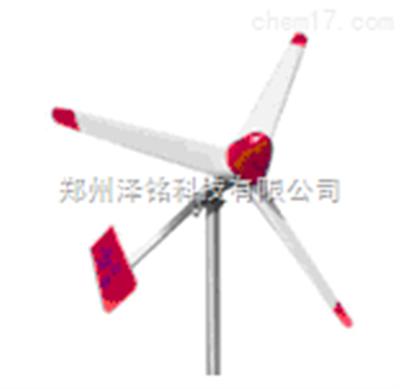 PH3000碳纤维风向标    化工厂碳纤维风向标   自来水厂碳纤维风向标