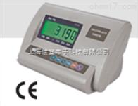 XK3190-A12E稱重儀表