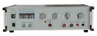DO30-D型數字式三用表校驗儀