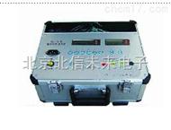 DL10-BRC-II直流电阻速测仪  变压器直流电阻速测器 电力变压器测试仪