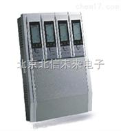 QT04-ES2000-ES2000T可燃气体报警器  可燃气体测试仪 可燃气体检测仪