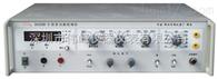 DO30B-3/DO30E+多功能校準儀