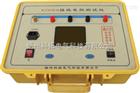 KT DWR-III變頻大型地網接地電阻測試儀