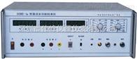 DO30-Ⅱa型交流多功能校準儀