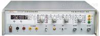 DO30DA型交流電流校準儀