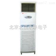 QT15-JK69-150臭氧紫外线双功能空气循环 立框式臭氧紫外线消毒仪
