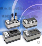 HG19-OLF1-TurboVap II 型样品蒸发浓缩工作站  浓缩仪 样品蒸发浓缩测试仪