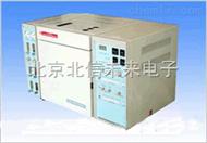 JC13-GC900A气相色谱仪 嵌装式色谱仪 气相色谱测定仪