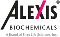 ALEXIS Biochemicals代理