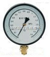 DL19-YTNX-150电接点压力表  不锈钢电接点压力仪  抗震电接点压力分析仪