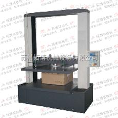 TH-7201S伺服电脑式包装抗压缩试验机