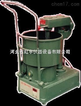 砂浆搅拌机价格,砂浆搅拌机型号,砂浆搅拌机技术参数