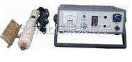 JC04-LCD-3电火花检测仪  石油橡胶搪瓷电火花分析仪 防腐涂层分析仪
