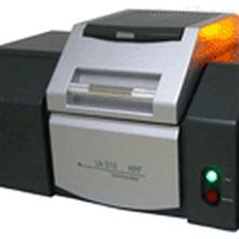 X射线分析仪器