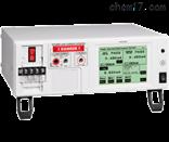 ST5540日本日置ST5540泄漏电流测试仪