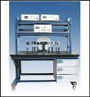 磁光克尔效应实验系统型号HAD-FD-SMOKE-B