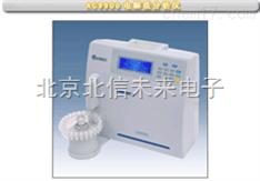 电解质分析仪 电解质监测仪 电解质检测仪