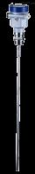 GDGW51导波雷达物位计GDGW51