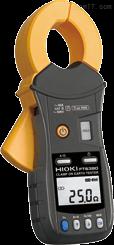 钳式接地电阻计/接地电阻测试仪