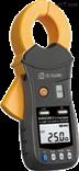 FT6380钳式接地电阻计/接地电阻测试仪