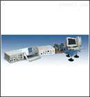 電子順磁共振儀 型號;HAD-FD-ESR-II