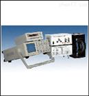 核磁共振仪型号;HAD-FD-CNMR-I