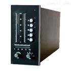 全刻度指示調節器 型號:HAD-DTZ-2100