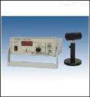 激光功率计型号;HAD-FD-LPM-A